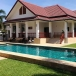 ShowRoom condition swimming pool House for Sale Hua Hin (PRHH8312)