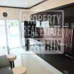Town Center House for Sale In Hua Hin Thailand (PRHH8362)