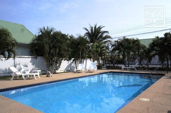 Hot Location House for Sale Hua Hin Thailand (PRHH8376)