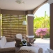 House for sale in Hua Hin North (PRHH8382)