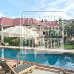 Large Home for Sale Hua Hin Extra Land Available (PRHH8288)