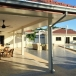 Home for Sale Hua Hin On Large Plot with Large Pool (PRHH8314)