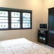 Hot Deal Lovely Villa for Sale Hua Hin Thailand (PRHH8330)