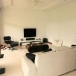 Modern House for Sale In Hua Hin On Small Development Thailand (PRHH8276)