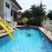 House with Pool for Sale Hua Hin Thailand (PRHH8270)