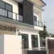 Pool villa for sale in Hua Hin Town (PRHH8374)