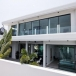 Ultra-modern Swimming Pool Villas for Sale Hua Hin (PRHH8318)