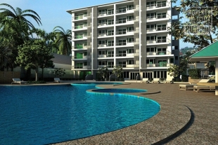 Brand New Condos for sale in Khao Takiab Hua Hin (PRHH2088)