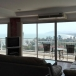 Condo for sale in Hua Hin, Khao Takiab (PRHH2064)