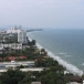 Beautiful Beach & Sea View Condo For Sale in Khao Takiab Hua Hin (PRHH6832)