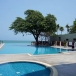 Ocean Front Sea View Condo For Sale Hua Hin (PRHH7534)