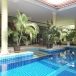Golf Course Swimming Pool Villa For Sale Hua Hin Thailand (PRHH7680)