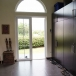 Extremely Private House for sale in Hua Hin Khao Takiab (PRHH8538)