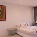 Sea View House For Sale On Magic Mountain Hua Hin Thailand (PRHH8540)