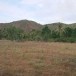 Land for Sale in Pak Nam Pran – Pran Buri (PRHH2027)