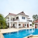 High Quality Two Level Swimming Pool Villa For Sale Hua Hin (PRHH7004)