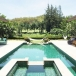 Premium Quality Golf Course Pool Villa For Sale Hua Hin Thailand Premium Location (PRHH8090)