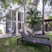 Luxurious Villa For Sale Near Hua Hin (PRHH8182)