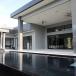 Luxurious House For Sale Hua Hin Thailand (PRHH8400)