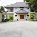 Luxurious Villa On Golf Course Hua Hin Thailand (PRHH8410)