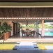 Luxurious Pool Villa For Sale Hua Hin Thailand (PRHH8516)