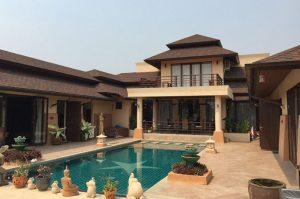 Real Estate for Sale Near Monkey Mountain