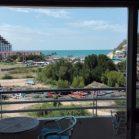 Superb located Ocean View Condominium For Sale Khao Takiabwith fantastic views (PRHH2091)