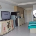Superb located Ocean View Condominium For Sale Khao Takiab with fantastic views (PRHH2091)