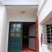 Townhouse For Sale Hua Hin Khao TakiabOn Great Location (PRHH2089)