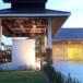 Luxury Thai Modern Pool House For Sale Hua Hin Thailand (PRHH8600)