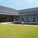 New Modern House For Sale Hua Hin Thailand (PRHH8608)