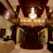 Large Guest House Hotel For Sale Hua Hin Thailand (PRHH8612)