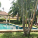 South-central town center swimming pool home for sale in Hua Hin (PRHH8634)
