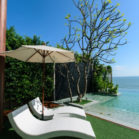 Seafront Luxury Villa For Sale Hua Hin Cha-am Thailand Ocean View (PRHH8730)