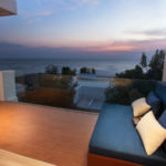 Seafront Luxury Villa For Sale Hua Hin Cha-am Thailand Ocean View (PRHH8730)