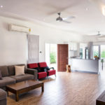 Beautiful house for sale in Hua Hin West on nice and quiet location (PRHH8640)