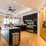 High End Luxury House For Sale Hua Hin Thailand (PRHH8646)