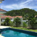 4 Bedroom House Hua Hin Great Value For Money (PRHH8662)