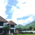 Luxury Golf Course View House Hua Hin Thailand (PRHH8670)