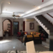 Two Storey House For Sale Hua Hin Central Location Thailand (PRHH8682)