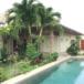 Premium Construction Private House for sale in Hua Hin (PRHH8690)