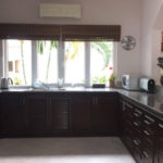 Valuable Quality Construction Pool House For Sale Hua Hin (PRHH8692)