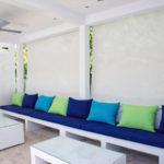 Top Quality Pool Villa For Sale In Hua Hin(PRHH8694)
