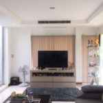 Double Level Golf Course House For Sale Palm Hills Hua Hin (PRHH8710)