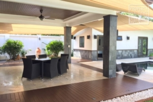 House For Sale Kao Kalok Hua Hin Thailand (PRHH8764)