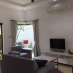 House For Sale Kao Kalok Hua Hin Thailand (PRHH8764)
