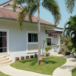 House for sale to the West of Hua Hin Thailand With Private Lake PRHH8778