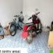 Simple House For Sale Close To Beach Hua Hin Thailand PRHH8792