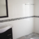 Basic Low Price Home For Sale Hua Hin Thailand PRHH8794