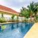 Luxury House For Sale in Soi 116 Hua Hin Thailand PRHH8796